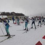biathlon3