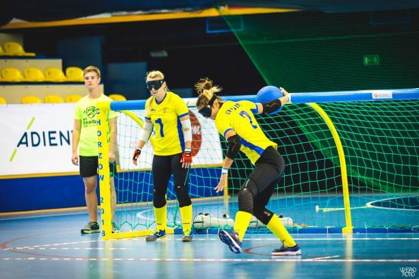 181001150038210_ukraine-goalball